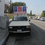 Auto Repair Los Angeles CA