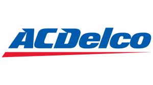 Acdelco Vector Logo